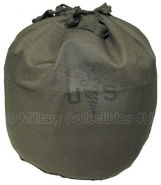 US Medic bag personal effects - katoen - origineel