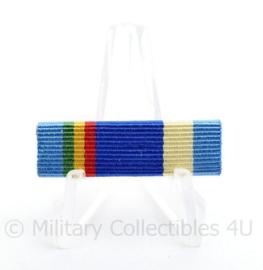 NL VN Mali medaille baton - 3,5 x 1 cm - origineel
