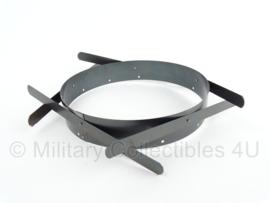 Helm binnenring met veer voor M35, M40 of M42 helm - meerdere maten!