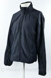 UF PRO Hunter FZ jacket black - maat Medium - licht gedragen - origineel
