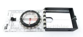 Horloges & Kompassen