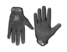 KINETIXX® Men's X-LIGHT Glove Black - maat XL