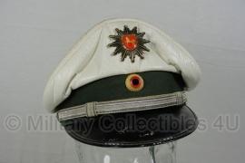 Duitse Officiers politie pet Niedersachsen - art. 90