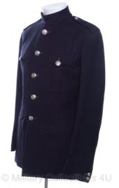 NL politie jasje - oud model - maat 25 - origineel