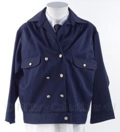 KM Koninklijke Marine jasje - origineel