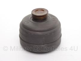 Gasmasker filter WO2 Duits  FE 41 - origineel