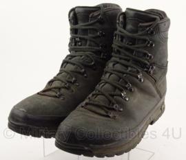 Meindl schoenen M1 - gebruikt - origineel KL - maat 300S = 47S