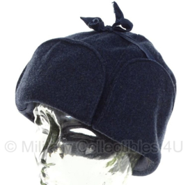 WW2 Canadian Airforce Cap - Brill cap - origineel 1942