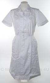 Vintage US Army dames zuster jurkje - Dress, Hospital Duty Uniform - nieuw in de verpakking  - meerdere beschikbaar - origineel