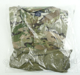 Arc'teryx Assault shirt AR men's UBAC - multicam - maat Medium  - NIEUW - origineel