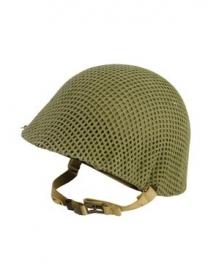 M1 helmnet M1944