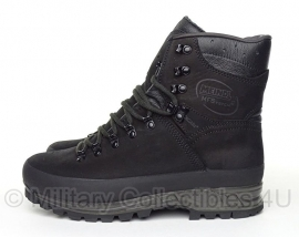 Meindl schoenen M2 - nieuw in de doos - origineel KL - maat 275m / 43,5 m