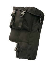 Thales PRC-148 MBITR Accessory Pack Carrying Case - origineel