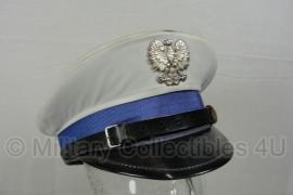 Poolse Politie pet - art. 96 - origineel