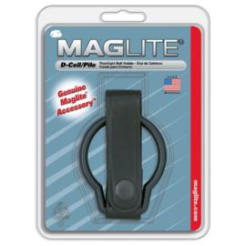 Maglite Riemhouder voor D-cell - nieuw in verpakking - origineel