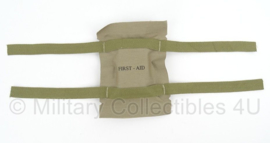 US para first aid kit