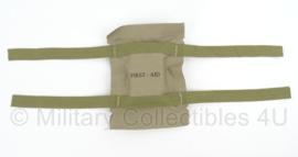US para first aid kit