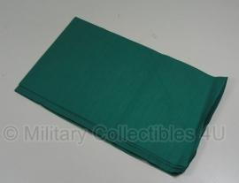 Operatie doek chirurg - 80x90 cm. - origineel