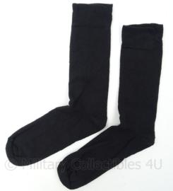 Bowie Outdoor sokken men - nieuw in verpakking - maat 39/42 - origineel