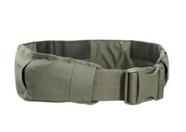 Tasmanian Tiger TT Warrior Belt LC Olive - maat Small - NIEUW - origineel