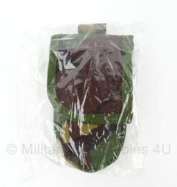 KL zakmes tas Woodland nieuw in verpakking - Molle - origineel
