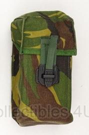 Tas Patroonhouder geweer 5,56 mm magazijntas Colt C7 / C8  - met gewone sluiting  - origineel