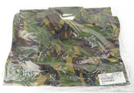 KL Nederlandse leger winter Woodland uniform basis jas - maat 6080/0005 - NIEUW in verpakking - origineel