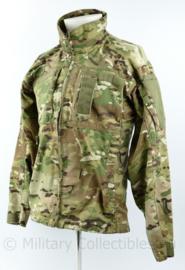Clawgear Raider MKIV Field shirt multicam - small - NIEUW - origineel