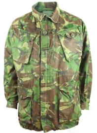 Britse leger DPM Jacket, DPM Field Ripstop  - maat 180 / 104-  origineel