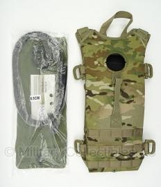 Waterrugzak Camelbak 2,5 liter - US ARMY - Multicamo  - NIEUW in verpakking - origineel