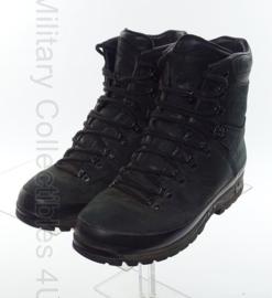 Meindl schoenen M1 - gedragen - origineel KL - maat 300M = 47M