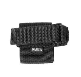 Koppel Houder voor handschoenen  - BLACK - merk DASTA