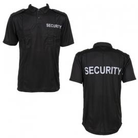 Polo Security stretch - nu ook op voorraad!