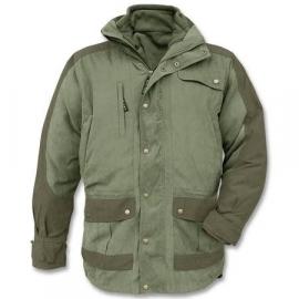 Hengelsport & Jacht kleding