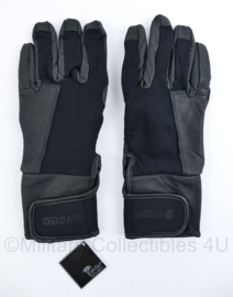 Special Forces politie en Kmar handschoen TAGS met Kevlar - maat Medium - nieuw in verpakking -  origineel