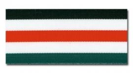 Lint voor de Afrikakorps medaille - 20cm.
