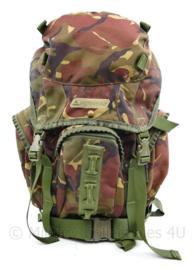 Highlander Forces 25 rugzak 25 liter DPM camo - 50 x 35 x 25 cm - origineel