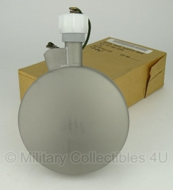 US Army geisoleerde veldfles 1QT INSULATED STAINLESS ARTIC CANTEEN - origineel