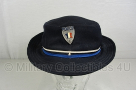 Franse dames politie muts - art 440