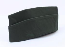 US army overseas cap Cap Garrison Man's - meerdere maten  - origineel