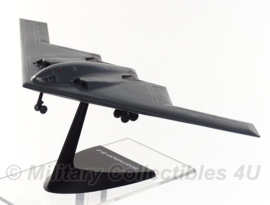 "Northrop Grumman B-2 Spirit model ""Stealth bomber"""