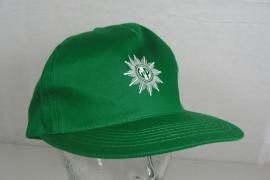 Gewerbschaft der Polizei cap - Art. 564 - origineel
