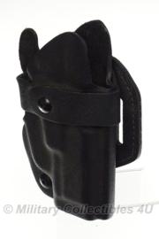 Safariland Glock 19/23 holster - zwart - origineel