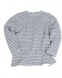 Russisch marine shirt Telnyashka - winter - nieuw gemaakt