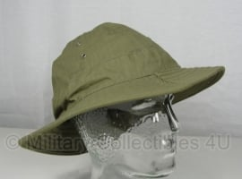 Daisy May ripstop bush hat replica wo2 US