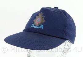 KM Marine Korps Mariniers baseball cap - one size - origineel