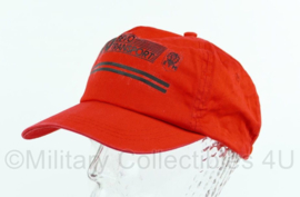 Baseball cap KL 100 Bevo transport bataljon    - one size - Origineel