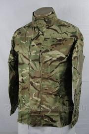 Britse leger jacket combat temperate weather - MTP camo - ongebruikt in verpakking!  - maat 160/88 - origineel