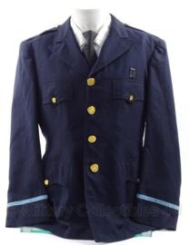 US Omaha Police uniform jas - maat 41 - origineel