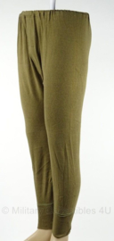 KL MVO ondergoed broek - ongedragen - maat 4 = Medium - origineel